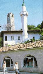 Культура Черногории